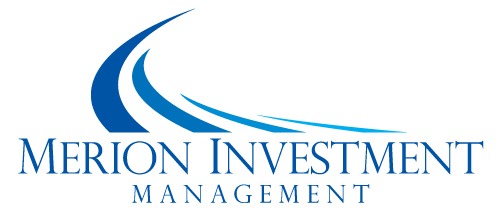Merion Investment Management